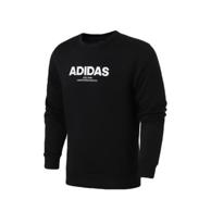adidas 阿迪达斯 男子 套头卫衣CZ9075