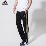 adidas 阿迪达斯 男士 运动裤 TR30P2