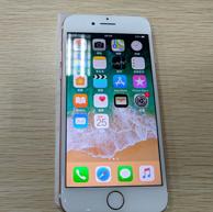 你值得被信赖-----买手党团购iphone7 100金币晒单 另有一个好消息~