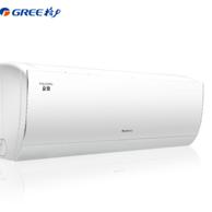 格力 正1.5匹 京致 1級 變頻空調KFR-35GW/(355931)FNhAbD-A1