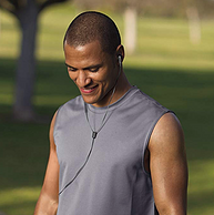 Bose SoundSport 入耳式运动耳机 苹果版