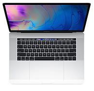 2018款 Apple苹果 Macbook Pro 15.4寸 笔记本 翻新版