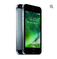 翻新 Apple iPhone SE 32GB