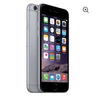 翻新 Apple iPhone 6 32GB
