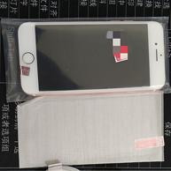 iPhone 7 128g 團購手機到手曬單 150金幣曬單