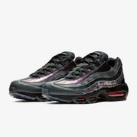 Nike 耐克 Nike Air Max 95 LV8 男子 运动鞋