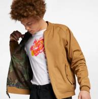 Nike 耐克 SB 男子滑板夹克