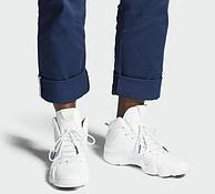 3件!adidas 阿迪达斯 Crazy 8 ADV PK 男款篮球鞋