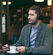 SONY 索尼 頭戴式藍牙耳機 WH-CH500