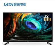 22点: Letv 乐视 Y32 32英寸 液晶电视