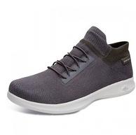 10日10点: SKECHERS 斯凯奇 14508 女子运动鞋