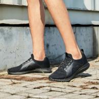 10点: SKECHERS 斯凯奇 SPORT系列 52872 男士休闲鞋