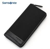 Samsonite 新秀丽 男士长款钱夹 TK6x09006