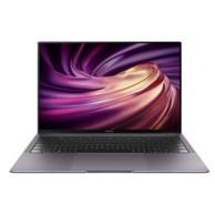 新品预约:华为 MateBook X Pro 13.9寸 笔记本 (i5-8265U、8GB、512B、3K)