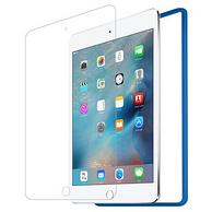 FCWM iPad全屏钢化膜