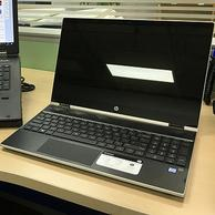 團購 惠普 Pavilion 15 筆記本電腦 到手開箱 300金幣曬單