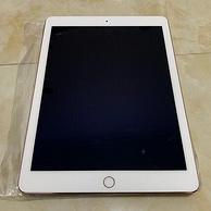 eBay下單官翻Apple iPad Pro 9.7寸 32g 全網通插卡版 300金幣曬單