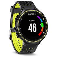 GARMIN 佳明 Forerunner 235Lite GPS运动手表