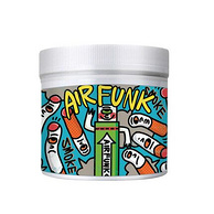 降20元,澳洲 Air Funk 除甲醛 空气净化剂350g