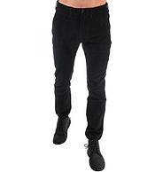 Levi's 李维斯 502 True Cord Chino 男士牛仔裤