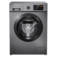 Plus会员:Skyworth 创维 XQG80-B15MC 8KG 滚筒洗衣机