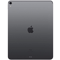 Apple 苹果 2018款 iPad Pro 12.9英寸平板电脑 WLAN版 256GB