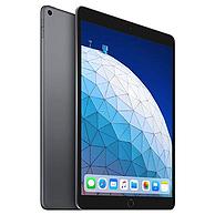 2019年新款,iPad Air 平板电脑  (10.5-inch, Wi-Fi, 64GB)