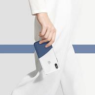 Nillkin 耐尔金 iphoneX/XS 手机壳