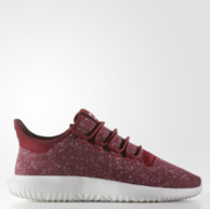 限尺码、团购否?adidas 阿迪 男士Tubular Shadow运动鞋
