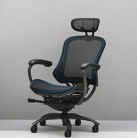 好評回購團!第2期國內團: 嚴選 人體工學座椅