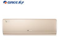今日结束 :Gree 1.5匹 变频冷暖空调 KFR-35GW/(355971)FNCaD-A2