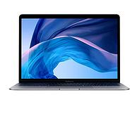 降50美元!Apple 18款 MacBook Air 13.3英寸笔记本电脑 i5 8+128g