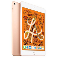 历史低价: Apple 苹果 新iPad mini 7.9寸平板电脑 WLAN 64G