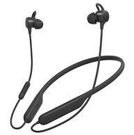 主动降噪、蓝牙5.0、支持aptX:MEIZU 魅族 EP63NC 无线降噪耳机