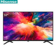 Hisense 海信 HZ32E35A 32英寸 智能液晶電視