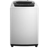6日0点: LittleSwan 小天鹅 TB80V21D 8公斤 变频波轮洗衣机