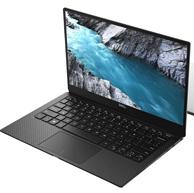 梦幻高配!Dell XPS 13 9370 i7-8550U 16GB 512GB PCIe SSD 4K UHD Touch-screen IR webcam W10