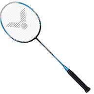 入门神拍,Victor 威克多 挑战者 碳素 羽毛球单拍 CHA-9500D