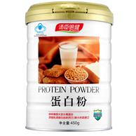 提高免疫力,汤臣倍健 蛋白粉 450gx4罐