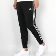 9日:adidas 阿迪达斯 男士 运动裤TR30P1-BW