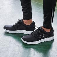 Skechers 斯凯奇 Go Run 400 男士 运动鞋54799