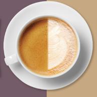 天猫销量第1蓝山咖啡:40袋共640g 中啡蓝山卡布奇诺 咖啡粉