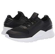 US9码,PUMA 男士 Rs-0 Sound 细线运动鞋