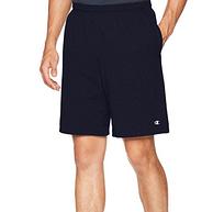 Champion冠军 男士运动 短裤 多色可选