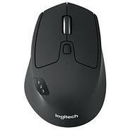 今日结束:Logitech 罗技 鼠标 M720