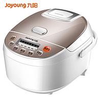 Joyoung 九阳 JYF-30FE08 电饭煲 3L