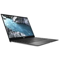 DELL 戴尔 XPS 13 9380 13.3英寸笔记本电脑(i5-8265U、8GB、256GB)