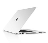 今日结束:HP 惠普 战66 amd版 14英寸笔记本(r5 2500u 8+512g)