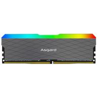 15日0点、历史低价: Asgard 阿斯加特 洛极W2系列 DDR4 3000频 台式机内存 16G