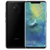 华为 Mate 20 Pro 6G+128G 智能手机